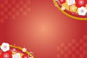 gahag-0039613613-1